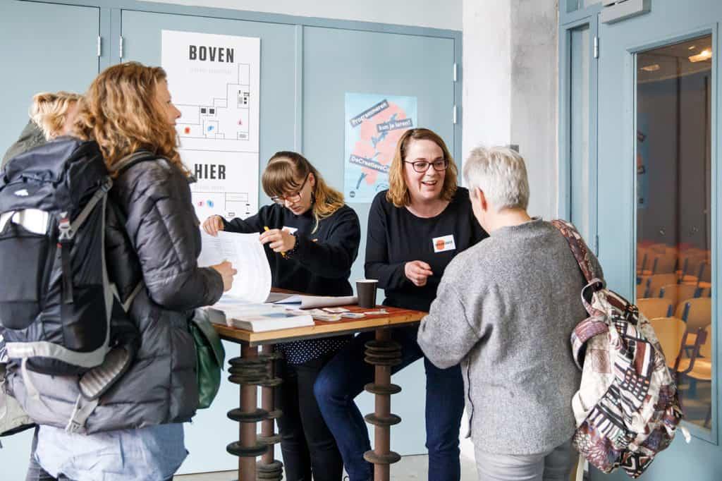 Maakeducatie-2018-15 - Aad Hoogendoorn