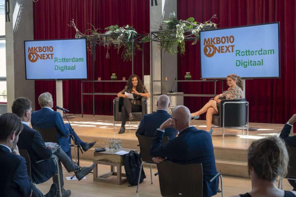 UITGELICHT - alle foto's van Jan van der Ploeg